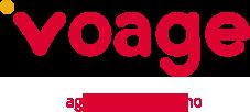 Voage - Agência de Turismo
